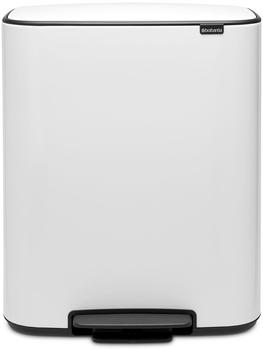 brabantia-bo-treteimer-mit-kunststoffeinsatz-60-liter-white