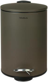 Blomus Tubo Kosmetikeimer grün (40437765-0)