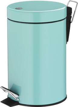 Tom Tailor Shiny Stripes Kosmetikeimer blau (20254508-0)