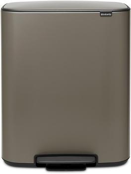 brabantia-bo-treteimer-2-x-30l-platinum