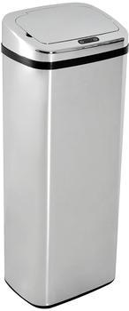 HomCom Automatischer Mülleimer 50 L (851-004)