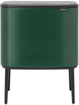 brabantia-bo-touch-bin-11-23-liter-pine-green