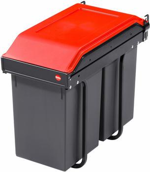 hailo-multi-box-2x15-l-rot