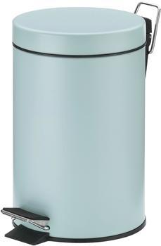 Kela Monaco matt 3 L polarblau (24291)