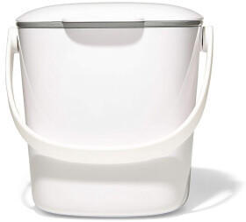 Oxo OXO GoodGrips Küchenabfalleimer 2,8 Liter