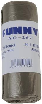 funny-hdpe-extra-stark-muellbeutel-20-x-50-stueck
