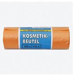 HEKU Müllbeutel 10 L (20 Stk.)