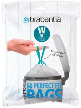 brabantia-perfect-fit-w-muellbeutel-5l-60-stk