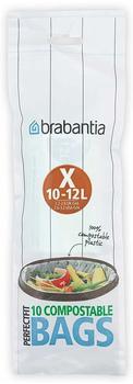 brabantia-perfectfit-x-kompostierbare-muellbeutel-10-12-l-10-stk
