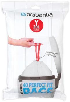 brabantia-perfect-fit-y-muellbeutel-20l-40-stk