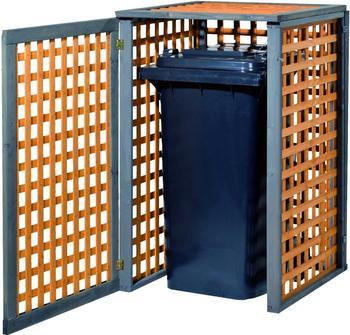 gaspo-muelltonnenverkleidung-kaprun-1-x-240-liter