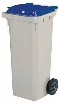 rossignol-korok-340-liter-grau-blau