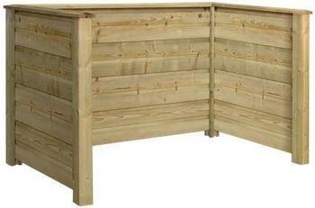 plus-a-s-muelltonnenabtrennung-plank-profil-natur