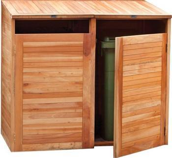 holzkontor-24-muelltonnenbox-hartholz-2-x-240-liter