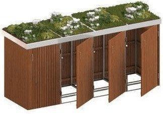 binto-muelltonnenbox-hartholz-4-x-240-liter-pflanzschalen