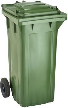 OPV Wave 120 Liter grün