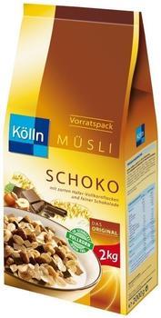 Kölln Müsli Schoko (2000 g)