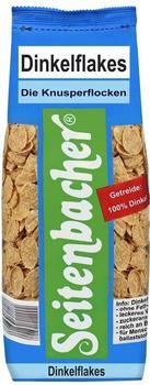 Seitenbacher Dinkelflakes (375g)