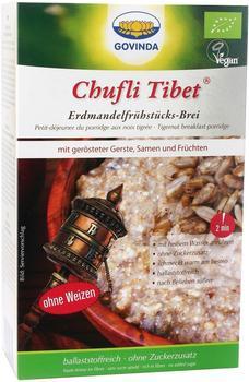 govinda-chufli-tibet-500g