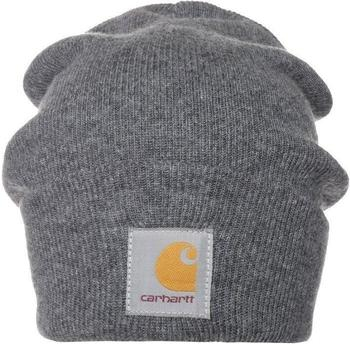 carhartt-acrylic-watch-hat-dark-grey-heather