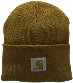 carhartt-acrylic-watch-hat-hamilton-brown
