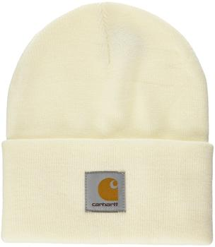 carhartt-acrylic-watch-hat