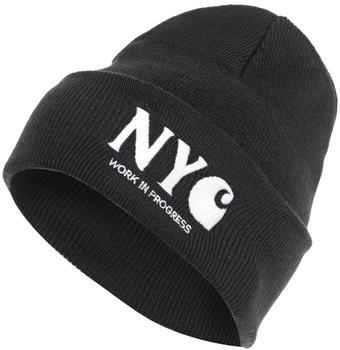 Carhartt NYC Beanie
