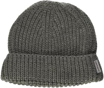 carhartt-rib-beanie-dark-grey-heather