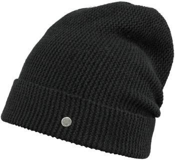 barts-julia-beanie-schwarz