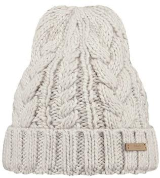 Barts Somme Beanie oyster