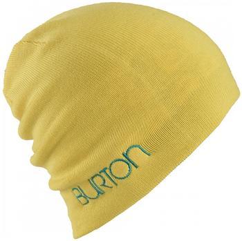 Burton Belle lemon drop/everglade