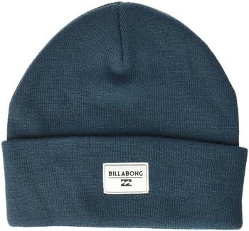 Billabong Disaster blau