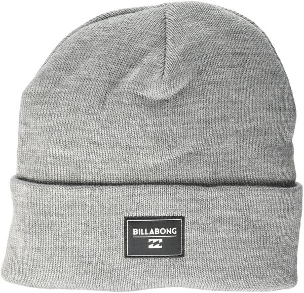 Billabong Disaster grau
