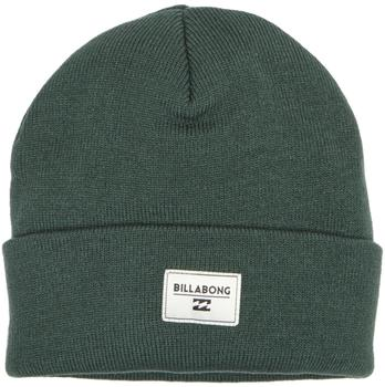 Billabong Disaster grün