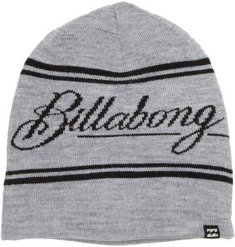 Billabong Ranch grau