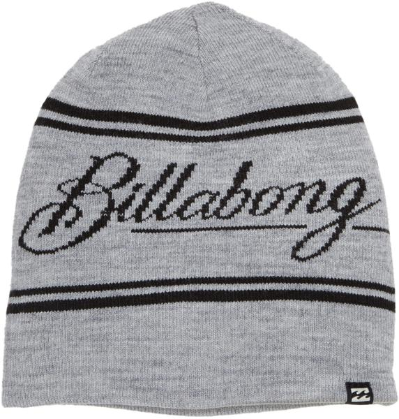 Billabong Ranch grau