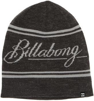 Billabong Ranch schwarz