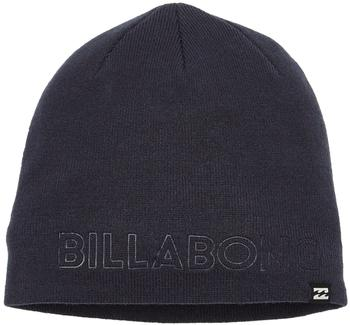 Billabong Stan blau
