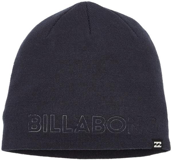 Billabong Stan blau