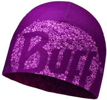 Buff Microfiber Reversible Hat yenta pink