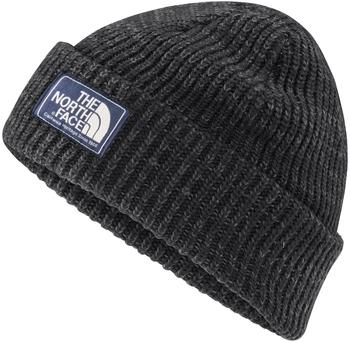 The North Face Salty Dog TNF black