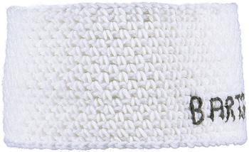 Barts Skippy Headband weiß