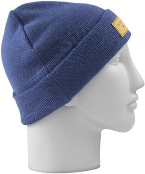 Burton Backhill team blue