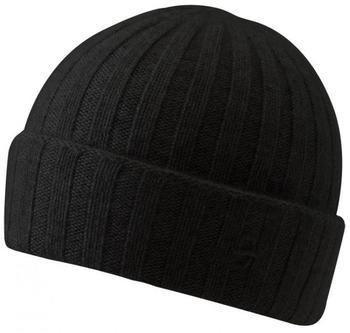 Stetson Surth schwarz