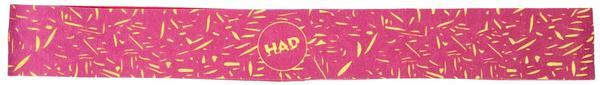 H.A.D. Flexband sticks sun