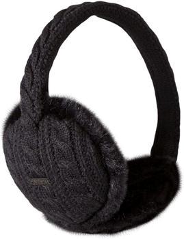 barts-monique-earmuffs-schwarz