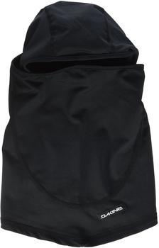 Dakine Ninja Balaclava black