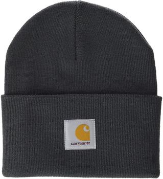 carhartt-acrylic-watch-hat-blacksmith