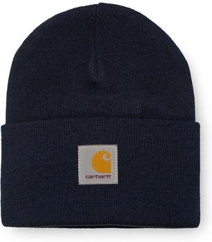 carhartt-acrylic-watch-hat-navy