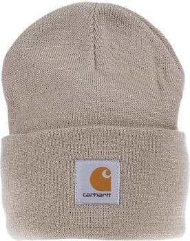 carhartt-acrylic-watch-hat-wall